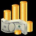 money128